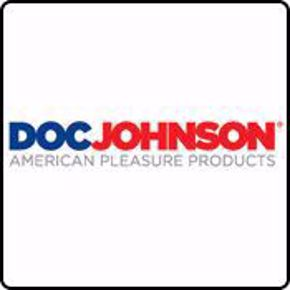 Picture for manufacturer DOC JOHNSON