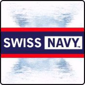 Picture for manufacturer SWISS NAVY