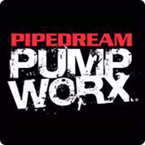 Picture for manufacturer PUMP WORX