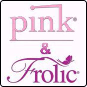 Picture for manufacturer PINK & FROLIC