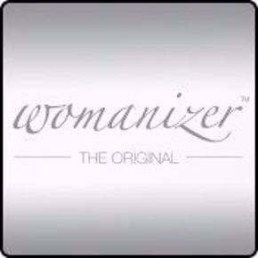 Picture for manufacturer Womanizer Collection