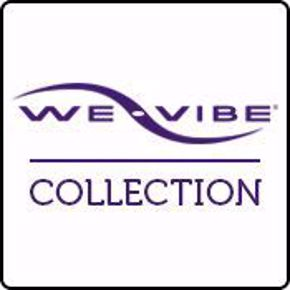 Picture for manufacturer WE-VIBE COLLECTION