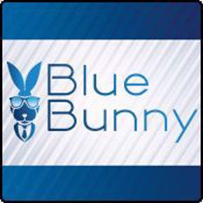 Picture for manufacturer Blue Bunny