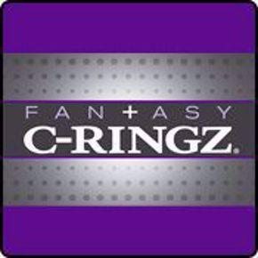 Picture for manufacturer FANTASY C-RINGZ