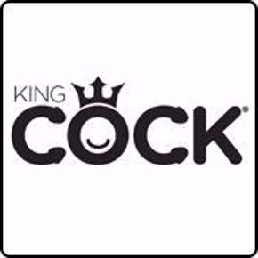 Picture for manufacturer KING COCK