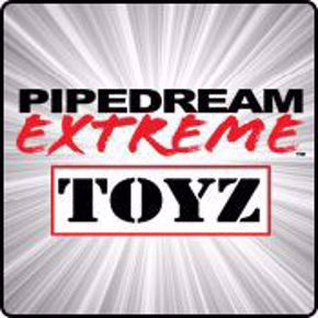 Picture for manufacturer EXTREME TOYZ
