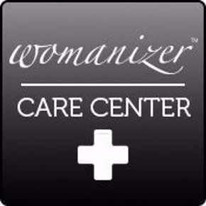 Picture for manufacturer Womanizer Care Center